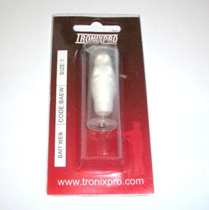 Tronixpro Bait Web Blister Pack