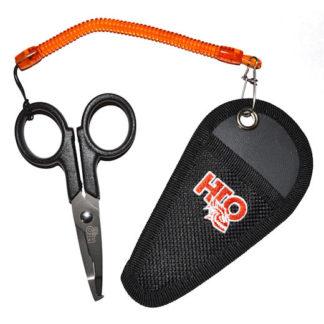 HTO Lure Scissors
