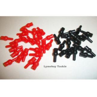 Tulip Beads