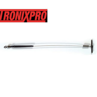 Tronixpro Crimp Booms
