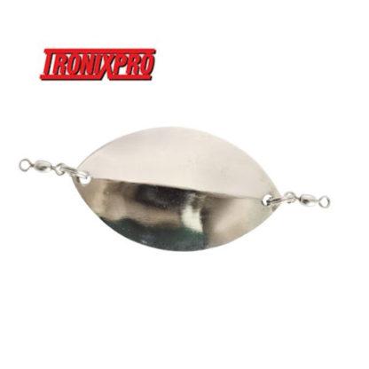 Tronixpro Flattie Spoon